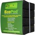 EcoPod Vibration Isolators