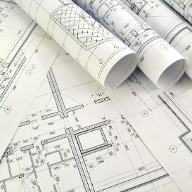 architect design plans
