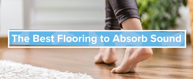Best Flooring for Sound