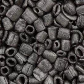 charcoal soundproofing foam