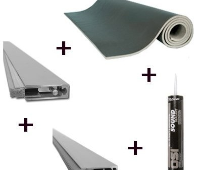 Door_Soundproofing_Commercial_Kit_400