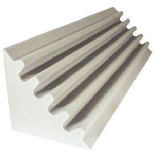 Class A™ Corner Trap Acoustic Foam