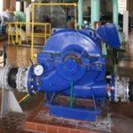 Industrial_Pump_Soundproofing_72-01