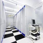 Server Enclosure