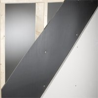 Mass Loaded Vinyl Barriers (MLV)