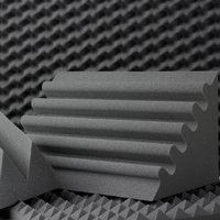 Soundproofing Foam