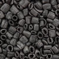 Sound Absorbing Materials - Premium