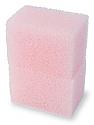 Anti-Static Polyethylene