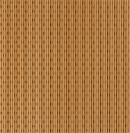 Eccotone Acoustic Wood Panel - Linear 53