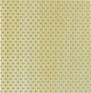 Eccotone Acoustic Wood Panel - Linear 53 Clear Maple Finish