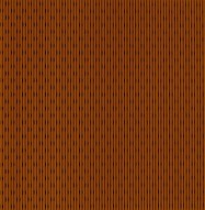 Eccotone Acoustic Wood Panel - Linear 53 Fireside Finish