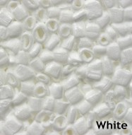Quiet Board Acoustic Panel WhiteTexture