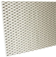 1.5 inch White Fire Rated Anechoic Studio Foam