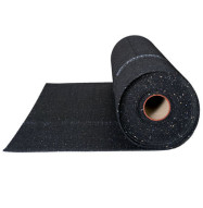 Flooring Underlayment Impact Barrier Qt Flooring