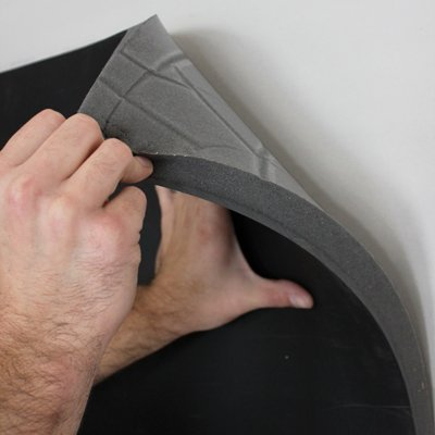 How to Soundproof An Apartment - Apartment Soundproofing ...