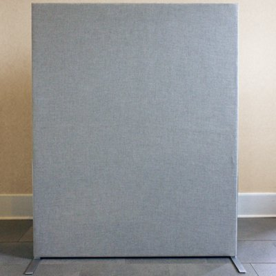 Soundproofing Partition