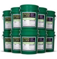 Soundproofing Glue 5 Gallon Pail