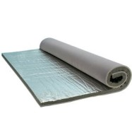 Quiet Barrier Specialty Composite Roll