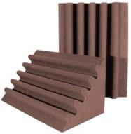 Studio Foam Corner Trap Chocolate 24 inch