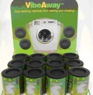 VibeAway