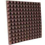2inch_pyramid_chocolate_175