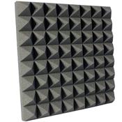 3inch_pyramid_charcoal_175-01