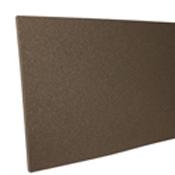 acoustic foam panel 1