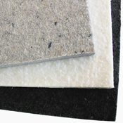 acoustic panel ea group flat crop