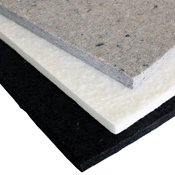 acoustic panel ea group