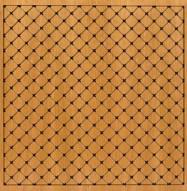 grid diamond