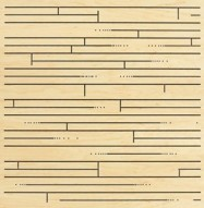 perforated panel hardwood 300