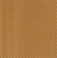 perforated panel linear