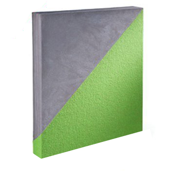 acoustic panel s