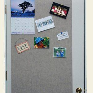 door soundproofing QDAP