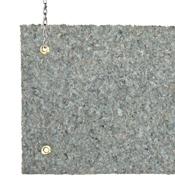 echo absorber baffle 1 inch