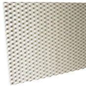 Fire_Rated_Acoustic_Foam_Anechoic_15_175 copy