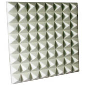 Fire_Rated_Acoustic_Foam_Pyramid_3_175