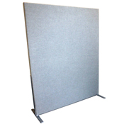 soundproofing acoustic partition