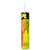 soundproofing adhesive