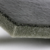 Soundproofing_QBLD_Composite_close_up_175