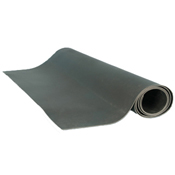 soundproofing quiet barrier md