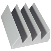 Acoustic_Foam_Bass_Wedge_Gray_6_175