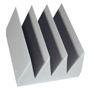 Acoustic_Foam_Bass_Wedge_Gray_8_175