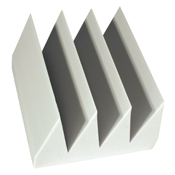 Acoustic_Foam_Bass_Wedge_White_8_175