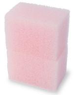 anti static polyurethane